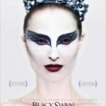 black-swan-poster-202x300