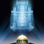 virtual temple