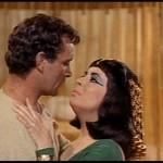 800px-1963_Cleopatra_trailer_screenshot_(25)