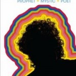 bob-dylan-prophet-mystic-poet