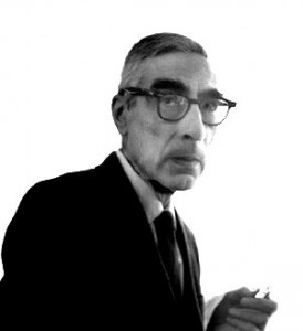 לואיס זוקופסקי