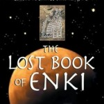 sitchin lost book of enki
