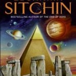 sitchin when time begune
