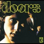 the-doors-take-it-as-it-comes--lp-version-