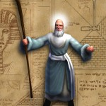 Prophet081005_original