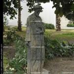 escultura-poeta-e-filosofo-judeu-salomao-ibn-gabirol-malaga_166666