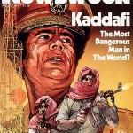 kaddafi-cover-vl-vertical