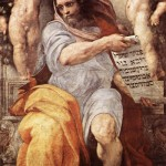 THE_PROPHET_ISAIAH_RAPHAEL_SANZIO_1511