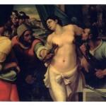 Martyrdom-of-St_-Agatha_-Del-Piombo1