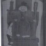 korchack mishmar leyeladim scan 1