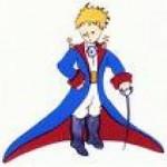 litle prince