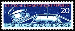 250px-Stamps_of_Germany_(DDR)_1971,_MiNr_1659