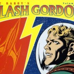 Flash-Gordon-4
