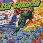 flash gotdon by raynond