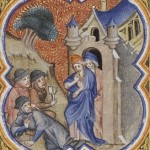 Four_lepers_bring_the_news_to_the_guards_at_the_gate_of_Samaria-272x300