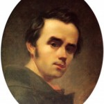 Taras_Shevchenko_selfportrait_oil_1840-236x300