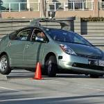 _Google_driverless_car_trimmed