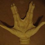 alien_hand_by_lionback-d3eb0d0