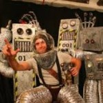 robots planet 1