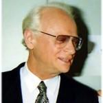אפרים קישון - מתוך ויקיפדיה