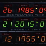 back-to-the-future 2015