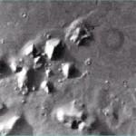 mars image mazar 1