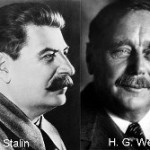 wells and stalin 1