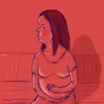 איור: יסמין זינגר