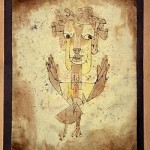 -Klee,_paul,_angelus_novus,_1920