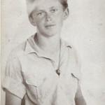 rabin boy 1