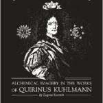 quirinus book