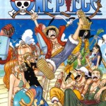 One_Piece_Volume_61_Cover_Japanese