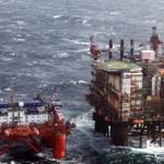 offshoredrill