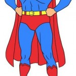 superman kurt swann