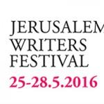 writers festival 0