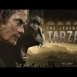 legenhd of tarzan