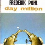 day milion cover