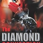 diamond-connection-shimrit-hilel-paperback-cover-art