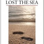 man who lost the sea cover