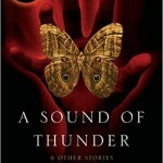 sound of thunder 0