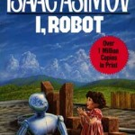 i-robot-book-cover