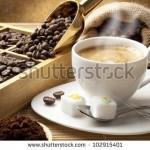 cofee 0