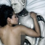 sex with robot 1