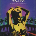 sheckley-10th-victim