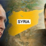putin-assad-syria-large-169