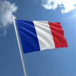 france flag 1
