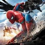 SpiderManHomecoming1