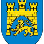 lebov coat of arms