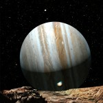 jupiter-seen-from-europa-don-dixon
