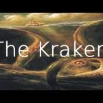 kraken 1